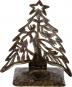 Kerzenhalter »Weihnachtsbaum«. Bild 2