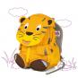Kinderrucksack Tiger. Bild 2