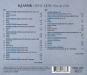Klassik ohne Krise - Oboe der Liebe. 2 CDs. Bild 2
