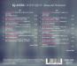 Klassik ohne Krise - Romantik Orchestral. 2 CDs. Bild 2