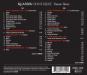 Klassik ohne Krise - Traum-Tänze. 2 CDs. Bild 2