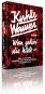 Kuhle Wampe oder: Wem gehört die Welt? Blu-ray & DVD im Mediabook. Bild 2
