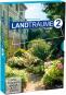 Landträume. Alle drei Staffeln (arte). 11 DVD-Box. 36 paradiesische Reisen. Bild 2