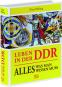 Leben in der DDR. Alles, was man wissen muss. Bild 2