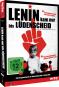 Lenin kam nur bis Lüdenscheid. DVD. Bild 2