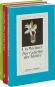 Literatur von Diogenes 2. 3 Bände im Paket. Bild 2