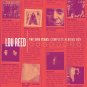 Lou Reed. The Sire Years: Complete Albums Box. 10 CDs. Bild 2