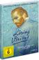 Loving Vincent. DVD. Bild 2