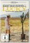 Lucky. DVD. Bild 2