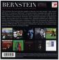 Ludwig van Beethoven. Bernstein conducts Beethoven. 10 CDs. Bild 2