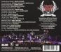 Lynyrd Skynyrd. One More For The Fans. 2 CDs, 1 DVD. Bild 2