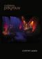 Madeleine Peyroux. Somethin' Grand: Live In Los Angeles 2009. DVD. Bild 2