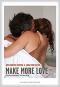 Make More Love. Ein Aufklärungsbuch für Erwachsene. Bild 2