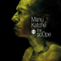 Manu Katché. The Scope. CD. Bild 2