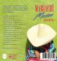 Mariachi Sol. Mariachi Mexico. CD. Bild 2