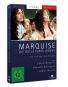 Marquise. Die Rolle ihres Lebens. DVD. Bild 2