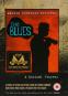 Martin Scorsese präsentiert : The Blues - Die Kollektion. 8 DVDs Bild 2