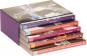 Masters Of American Music. 5 DVDs Bild 2