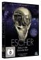 M. C. Escher - Reise in die Unendlichkeit (Special Edition im Digipak). DVD. Bild 2