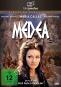 Medea. DVD Bild 2