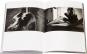 Mein heimliches Auge. Das Jahrbuch der Erotik Band XXXII. Bild 2
