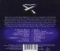 Mike Oldfield. Moonlight Shadow: The Collection. CD. Bild 2