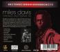 Miles Davis. Chicago Jazz Festival '90. CD. Bild 2