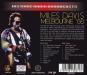 Miles Davis. Melbourne '88. 2 CDs. Bild 2