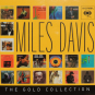 Miles Davis. The Gold Collection. 24 CDs. Bild 2
