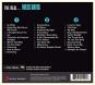 Miles Davis. The Real... Miles Davis. 3 CDs. Bild 2