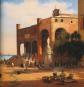 Mittelmeer - Kultur und Geschichte Bild 2