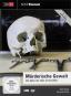 Mörderische Gewalt - Tötung von Menschenhand. Die Opfer, die Täter, die Ermittler. 2 DVDs. Bild 2