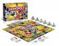 Monopoly »Comic Superhelden«. Bild 2