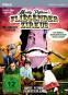 Monty Python's Fliegender Zirkus. DVD. Bild 2