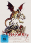 Monty Python's Jabberwocky. Mediabook. Bild 2