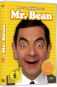 Mr. Bean. Die komplette TV-Serie. 3 DVDs. Bild 2