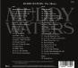 Muddy Waters. The Album. 2 CDs. Bild 2