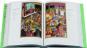 Muraqqa'. Alben des Mogulreichs aus der Chester Beatty Library. Bild 2