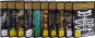 Murnau Exklusiv-Kollektion. 16 DVDs. Bild 2