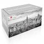 New York Philharmonic. 175th Anniversary Edition. 65 CDs. Bild 2