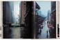 New York. Porträt einer Stadt. Bild 2