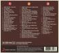 Nina Simone. The Real... Nina Simone. 3 CDs. Bild 2