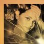 Norah Jones. Day Breaks (Deluxe-Edition). CD. Bild 2