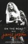On the Road with Janis Joplin. Bild 2