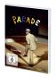 Parade (OmU). DVD. Bild 2