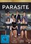 Parasite DVD Bild 2