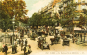 Paris Postcards. The Golden Age. Bild 2