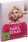 Paris, Texas. DVD Bild 2