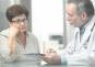 Patientenverfügung, Vorsorgevollmacht und Betreuungsverfügung Bild 2