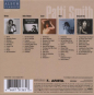 Patti Smith. Original Album Classics. 5 CDs. Bild 2